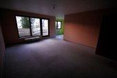 mieszkanie deweloperskie