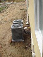 domowy klimatyzator