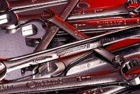 klucze dynamometryczne, klucze