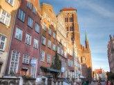 mieszkania w Gdańsku