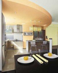 pomalowane mieszkanie